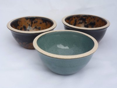 special small bowls