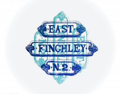 East Finchley